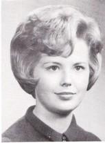 Linda JoDeann Drumheller (Seelke)