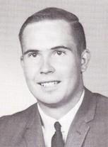 Donald Groskopf