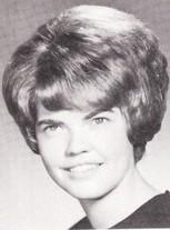Loretta Maxine Inman (Uhrich)