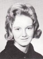 Ruth Lee Jesse (Johnson)