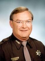James Lowery Moore