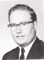 John Randall O'Bannon