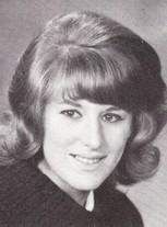 Marcella Dee Skinner