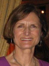 Olivia Bracken