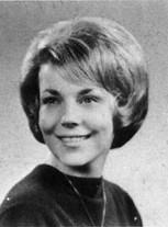 Susan Dadig