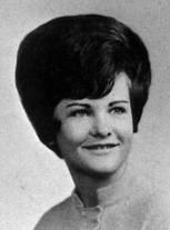 Elaine Halerz
