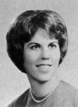 Lois Knight