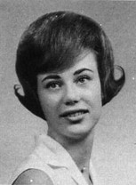 Suzanne Koonse