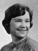 Dorothy Lau