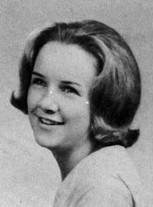 Kathleen Claridy-Steelman