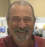 Allan Yedlinsky
