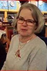 Linda Brannen