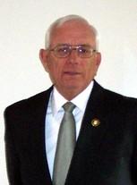 Joseph Sholtis