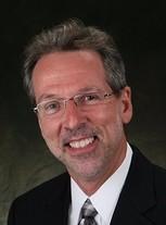 Paul Bowers