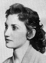 Jeanne Austin (Beebe)
