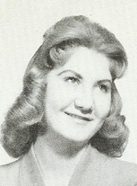 Evelyn Browning (Sanford)