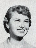 Beth Buzbee (Karr)