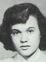 Barbara Cosulas (Gialketsis)