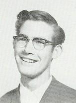 Ernest Cramer