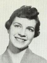 Karen Hannig (Henderson)