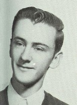 George Hewitt