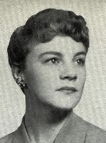 Sharon Meade