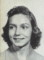 Georgia Mitchell (Wadlington)