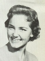 Marilyn Reynolds