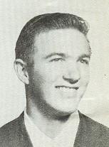 Jimmy Shugart