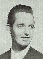 Roger Lee Taylor