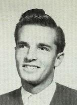 Raymond Wulfenstein