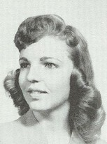 Janet Barry (Montesano)