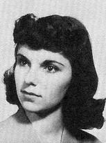 Kay Bollig (Dykes)