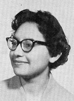 Anita Bravo (Wallace)