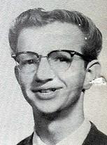 Elijah Conner