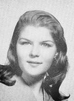 Shelby Ann DeBord