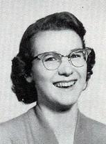 Joan Firmenich (Denton)