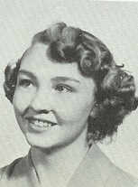 Bonnie Green (Rivera)