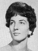 Yvonne Hermenjat (Pond)