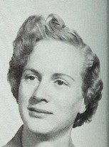 Karen Kerns (Bjornson)
