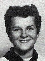 Laila Leavitt (Lombard)