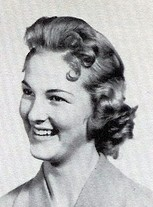 Elaine Frehner