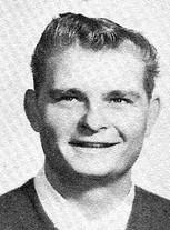 Jim Grigsby
