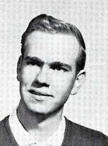 Jack Looney