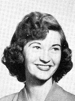 Glenda McCleskey (Downey)