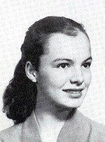 Joy Moorefield