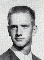 Lance Radtke