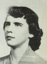 Peggy Ridley (Ruoff)