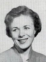 Patricia Rushton (Forget Petrilas)
