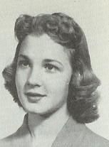 Linda Soskin (Orling)